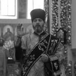 «Святитель Николай всех нас призывает к покаянию и спасению…»