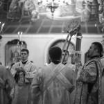 Неделя всех святых, в земле Русской просиявших