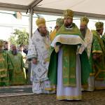 «Преподобний Антоній приніс монашество на Русь»