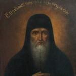 Feodor knz copy