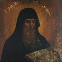 Feodor molc copy