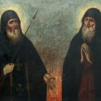 Vasiliy i Feodor copy (2)