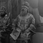 Митрополит Павел очолив відкриття монастиря в Житомирській області