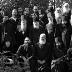 Братія обителі привітали свого духівника з днем тезоіменитства