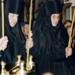 Спогади про святителя Іоанна (Максимовича) Шанхайського і Сан-Франциського