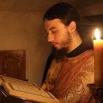 Митрополит Павел почтил память святителя Спиридона