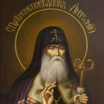 Antoniy_Abashidze