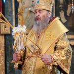Неделя о блудном сыне: «Покаяние есть шествие к Богу»