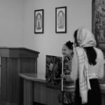 На «молодіжці» відзначили другу річницю зустрічей