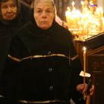 Наместник Лавры возглавил отпевание архиепископа Илария
