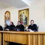 В Неделю Жен Мироносиц с праздником поздравили участниц «молодежки»