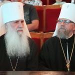 Состоялся Третий ежегодный фестиваль «Божьи дети»