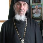 о.Антоний-Новицкий