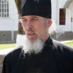 о.Антоний-Новицкий1