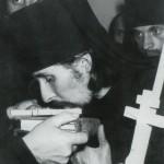 о.Антоний-постриг