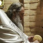 Divine Services dedicated to the Nativity of St. John the Baptist of the Lord