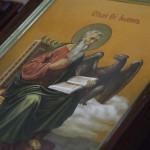 Богослужіння престольного свята Лаври очолив митрополит Павел