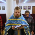 Тема «молодежки» — истинность христианства