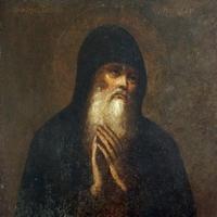 Grigoriychud