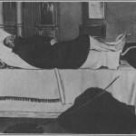 Просветительское служение и исповеднический путь священномученика Владимира (Богоявленского), митрополита Киевского и Галицкого