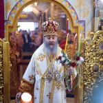 Митрополит Павел взяв участь в урочистостях с. Ковалівки