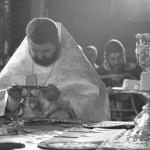 «Церковь показывает нам пример великого покаяния»