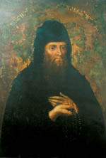 Iosif mngblz
