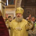 Неделя 19-я по Пятидесятнице, свв. отцов VII Вселенского Собора