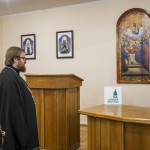 Metropolitan Anthony: on the events in global Orthodoxy