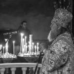 Митрополит Павел вшанував пам'ять свт. Іоанна Златоуста
