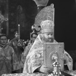 Неделя 26-я после Пятидесятницы