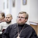 Епископ Виктор о приснопамятном Митрополите Владимире