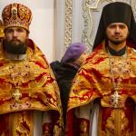 Митрополит Павел вшанував пам'ять архідиякона Стефана
