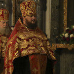 «Святитель Владимир открыл эпоху испытания нашей веры…»