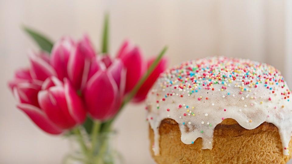 easter-cake-3296907_960_720
