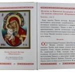 vzbrannoy-voevode-42116021323535