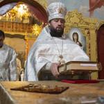 «Святая Ольга явила пример верности и преданности воле Божией»