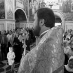 «Мы можем погибнуть вне Церкви, но Церковь без нас не пострадает»