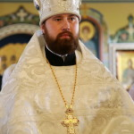 В Лаврі молилися в День незалежності України