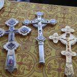 Неделя десятая по Пятидесятнице