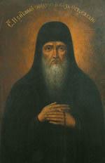 Feodor knz