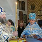 vyshgorod_vladimirskaya2