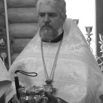 Митрополит Павел освятив храм у Київській області