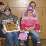 В соцотдел приходят за помощью одинокие мамы, инвалиды, малоимущие