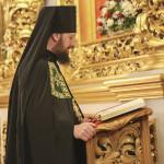 «Господь показывает нам торжество Православия и глубокой веры»