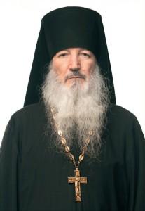 иеромонах Владимир