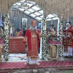 Неделя 7-я после Пятидесятницы