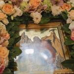 Владыка Павел почтил в Чернобыле память прор. Илии