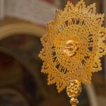 Неделя 12-я по Пятидесятнице, память св. кн. Александра Невского