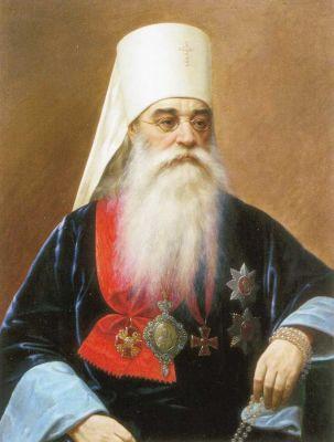 lavra.ua